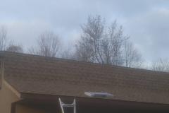 roof-barn2