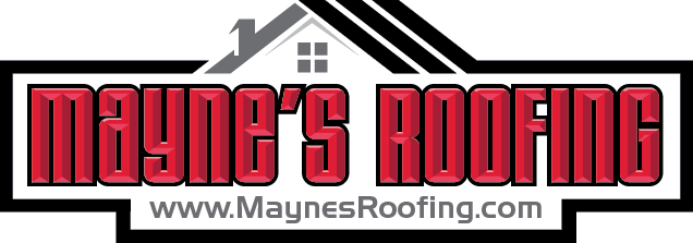 Image: Mayne's Roofing, roofers, gutters, northeastern ohio