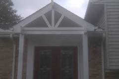 outside-steeple
