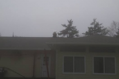 roof-home1-2
