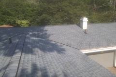 roof-home6-1