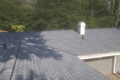 roof-home6-2